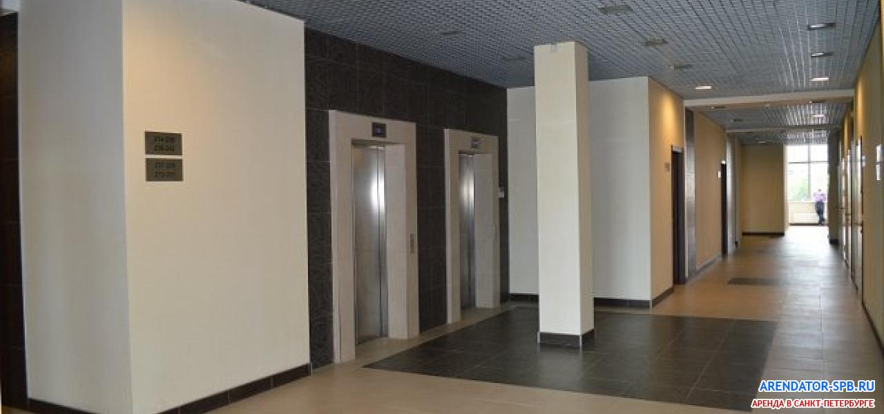 бизнес-центр «Антарес» :  -