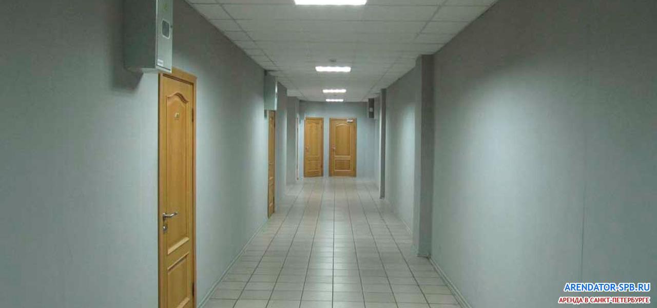 бизнес-центр «Менделеевский» :  -