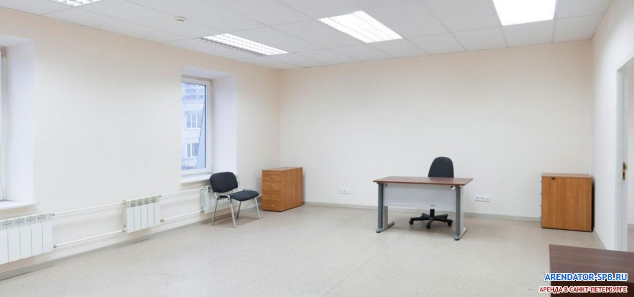 бизнес-центр «Стэм» :  -