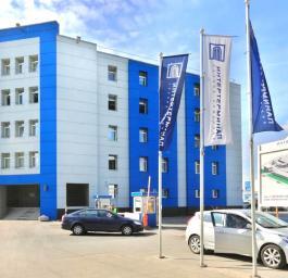 Аренда офиса 200 кв.м, Кубинская ул., дом 75