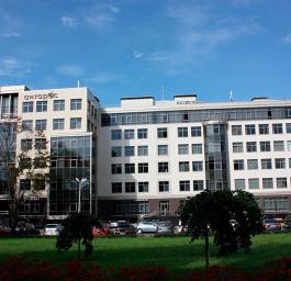 Аренда офиса 119 кв.м, Савушкина ул., дом 83, Корпус 3, Литера А