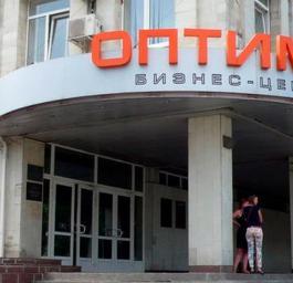 Аренда офиса 106.2 кв.м, Торжковская ул., дом 5, Литера А