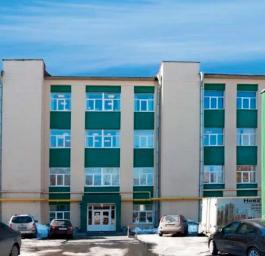 Аренда офиса 160 кв.м, Чугунная ул., дом 20, Литера З