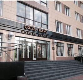 Аренда офиса 300 кв.м, Индустриальный пр-кт., дом 44, Корпус 2