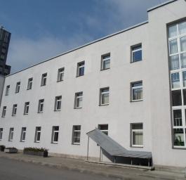 Аренда офиса 155.9 кв.м, Трамвайный пр-кт., дом 32