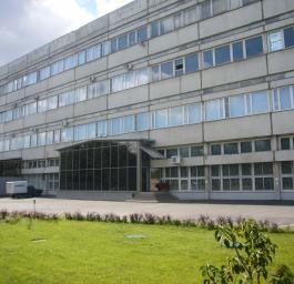 Аренда офиса 110 кв.м, Революции ш., дом 69, Корпус 102